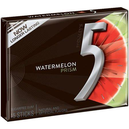 In watermelon sugar book reviews